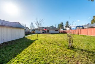 Photo 21: 60 Storrie Rd in : CR Campbell River South House for sale (Campbell River)  : MLS®# 867174