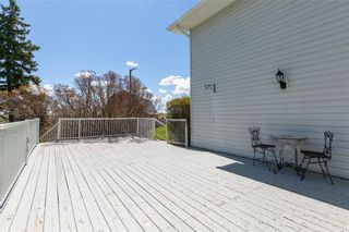 Photo 33: 281206 RGE RD 13 in Rural Rocky View County: Rural Rocky View MD Detached for sale : MLS®# C4299346