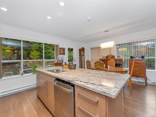 Photo 5: 3701 N Arbutus Dr in Cobble Hill: ML Cobble Hill House for sale (Malahat & Area)  : MLS®# 886361
