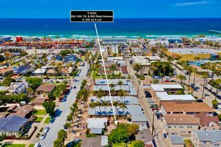 Photo 32: PACIFIC BEACH Property for sale: 934-36 Reed Ave in San Diego