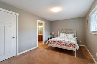 Photo 25: 1270 7 Avenue, SE in Salmon Arm: House for sale : MLS®# 10226506