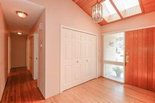 Photo 11: 5707 TIMBERVALLEY ROAD in Tsawwassen: Tsawwassen East House for sale ()  : MLS®# R2393702