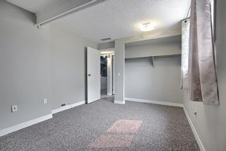 Photo 27: 10814 5 Street SW in Calgary: Southwood Duplex for sale : MLS®# A1136594