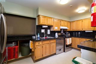 Photo 26: 9376 Trailcreek Dr in SIDNEY: Si Sidney South-West Manufactured Home for sale (Sidney)  : MLS®# 830235