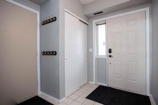 Photo 36: 3 183 Hamilton Avenue in Winnipeg: Heritage Park Condominium for sale (5H)  : MLS®# 202009301