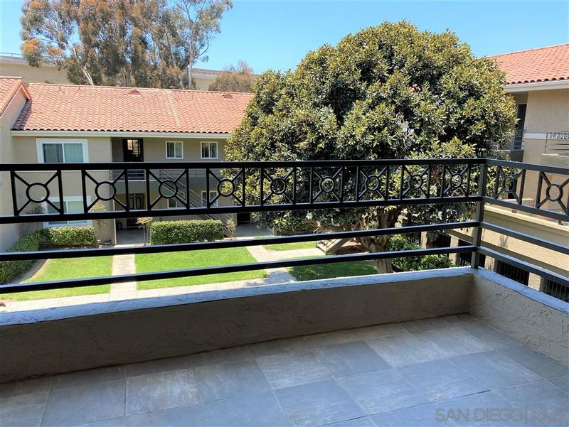 FEATURED LISTING: 2324 - 7405 Charmant San Diego