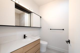 Photo 15: 3590 FALAISE Avenue in Vancouver: Renfrew Heights 1/2 Duplex for sale (Vancouver East)  : MLS®# R2617592