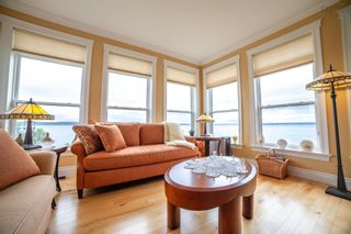 Photo 10: 809 Shore Road in Sydney Mines: 205-North Sydney Residential for sale (Cape Breton)  : MLS®# 202119674