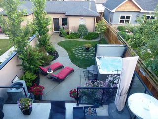 Photo 44: 731 24 Avenue NW in Calgary: Mount Pleasant Semi Detached for sale : MLS®# A1117382