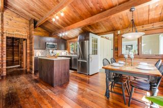 Photo 23: 4445 Concession 8 Road in Kendal: Clarington Freehold for sale (Durham)  : MLS®# E5260121