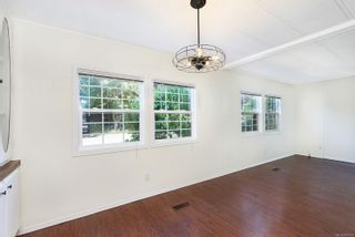 Photo 12: 2178 E 4th St in : CV Courtenay East House for sale (Comox Valley)  : MLS®# 883514