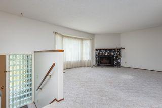 Photo 13: 587 Crestview Dr in : CV Comox (Town of) House for sale (Comox Valley)  : MLS®# 882395