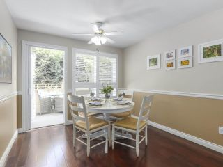 "Photo 8: 103 1250 55 Street in Delta: Cliff Drive Condo for sale in ""THE SANDOLLAR"" (Tsawwassen)  : MLS®# R2399217"