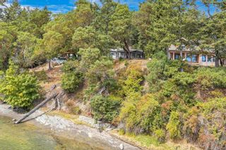 Photo 2: 754 STEWARD Drive: Mayne Island House for sale (Islands-Van. & Gulf)  : MLS®# R2612263