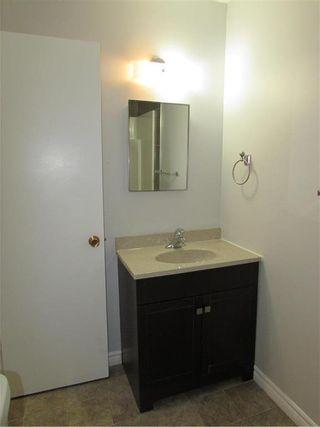 Photo 19: 52 Girdwood Crescent in Winnipeg: East Kildonan Residential for sale (3B)  : MLS®# 202011566