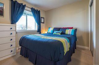 Photo 27: 665 Expeditor Pl in Comox: CV Comox (Town of) House for sale (Comox Valley)  : MLS®# 861851