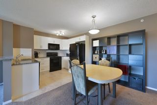Photo 6: 2408 60 PANATELLA Street NW in Calgary: Panorama Hills Apartment for sale : MLS®# A1114606