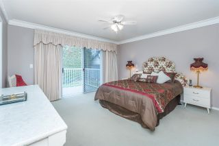 Photo 9: 23571 108 AVENUE in Maple Ridge: Albion House for sale : MLS®# R2253210