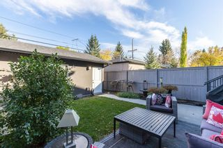 Photo 39: 3514 1 Street NW in Calgary: Highland Park Semi Detached for sale : MLS®# A1152777