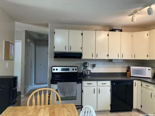 Photo 3: 510 2nd Avenue East in Assiniboia: Residential for sale : MLS®# SK864876