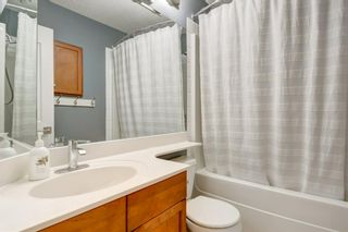 Photo 20: 32 Discovery Ridge Court SW in Calgary: Discovery Ridge Detached for sale : MLS®# A1114424