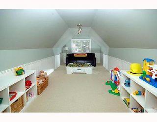 Photo 10: 1032 PIA Road in Squamish: Garibaldi Highlands House for sale : MLS®# V733524