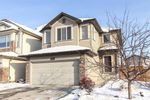 Property Photo: 944 CRANSTON DR SE in Calgary