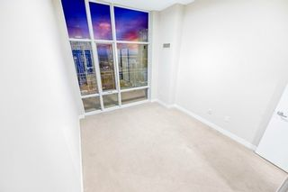 Photo 18: Ph 2203 365 Prince Of Wales Drive in Mississauga: City Centre Condo for sale : MLS®# W3589606