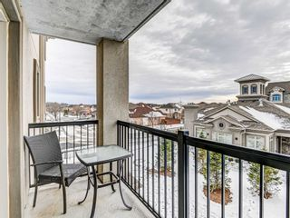 Photo 21: 316 1470 Main Street in Milton: Dempsey Condo for sale : MLS®# W5105475