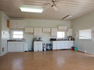 Photo 16: 69065 PR 430 in Oakville: House for sale : MLS®# 202107903
