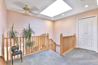Photo 22: 3077 TANTALUS Court in Coquitlam: Westwood Plateau House for sale : MLS®# R2625186