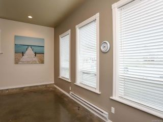 Photo 32: 534 King Rd in COMOX: CV Comox (Town of) House for sale (Comox Valley)  : MLS®# 778209