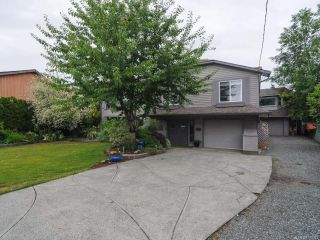 Photo 32: 1250 22nd St in COURTENAY: CV Courtenay City House for sale (Comox Valley)  : MLS®# 735547