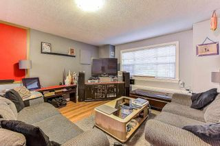 Photo 17: 7010 143A Street in Surrey: East Newton House for sale : MLS®# R2324201