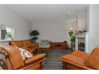 "Photo 2: 305 1196 PIPELINE Road in Coquitlam: North Coquitlam Condo for sale in ""HUDSON"" : MLS®# V1135637"