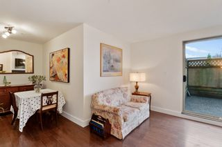 """Photo 5: 203 137 W 17TH Street in North Vancouver: Central Lonsdale Condo for sale in """"Westgate"""" : MLS®# R2520239"""