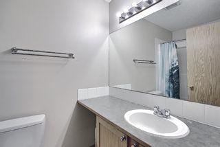 Photo 22: 121 Millview Square SW in Calgary: Millrise Row/Townhouse for sale : MLS®# A1112909