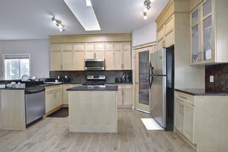 Main Photo: 147 Kincora Glen Road NW in Calgary: Kincora Detached for sale : MLS®# A1122763