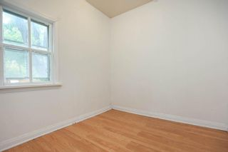 Photo 15: 214 Notre Dame Street in Winnipeg: St Boniface Residential for sale (2A)  : MLS®# 202118474