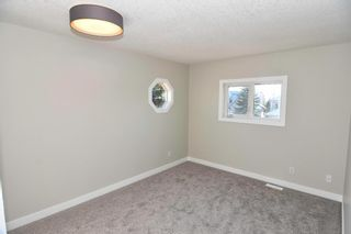 Photo 33: 77 Christie Park View SW in Calgary: Christie Park Detached for sale : MLS®# A1069071