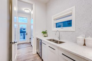 Photo 14: 1414 Scotland Street SW in Calgary: Scarboro Detached for sale : MLS®# A1138209