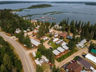 Photo 28: 216 Southshore Drive in Emma Lake: Commercial for sale : MLS®# SK865422