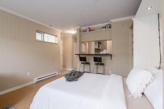 """Photo 7: 4 3150 W 4TH Avenue in Vancouver: Kitsilano Condo for sale in """"Avanti"""" (Vancouver West)  : MLS®# R2449257"""