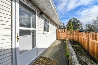 Photo 10: B 2407 Willemar Ave in : CV Courtenay City Half Duplex for sale (Comox Valley)  : MLS®# 870934