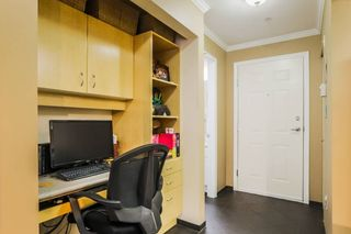 """Photo 3: 306 15210 GUILDFORD Drive in Surrey: Guildford Condo for sale in """"The Boulevard Club"""" (North Surrey)  : MLS®# R2229571"""