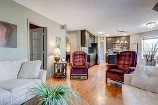 Photo 6: 21 MCKENZIE Place SE in Calgary: McKenzie Lake Detached for sale : MLS®# A1032220