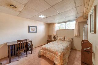 Photo 13: 18 Sandy Lake Place in Winnipeg: Waverley Heights Residential for sale (1L)  : MLS®# 202022781