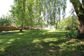 Photo 12: 17868 60 Avenue in Surrey: Cloverdale BC House for sale (Cloverdale)  : MLS®# R2272965