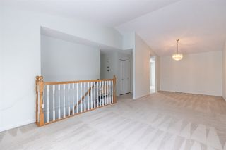 Photo 16: #81 303 TWIN BROOKS Drive in Edmonton: Zone 16 Townhouse for sale : MLS®# E4225037