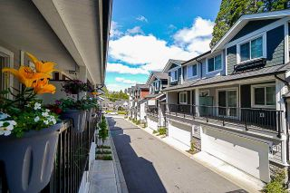 Photo 35: 50 6188 141 Street in Surrey: Sullivan Station Townhouse for sale : MLS®# R2586724
